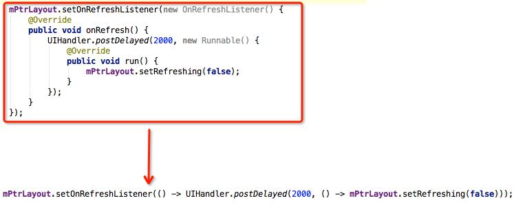 lambda_example
